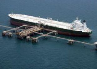 Qatar eyes China as big new LNG volumes come online
