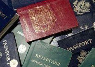 UAE may make more changes to expat visas - Dubai official