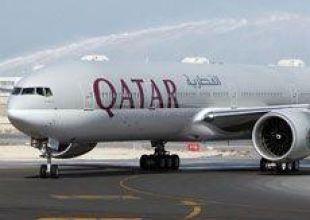Qatar Airways plans more Paris flights this winter