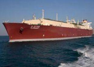 Qatar bank comes to rescue of Polish shipyards