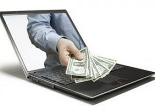 Gartner survey claims software spending to rise in 2010