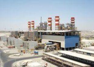 Oman's Sohar Aluminium expansion plans on hold