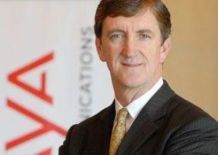 Avaya chases after Nortel channel partners