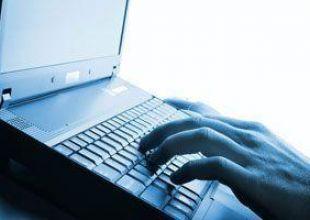 Cybercriminals hacking away at near-final Windows 7