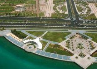 10 Emirate of Abu Dhabi construction projects