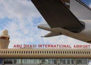 Abu Dhabi airport sees 2.5% passenger growth in Aug