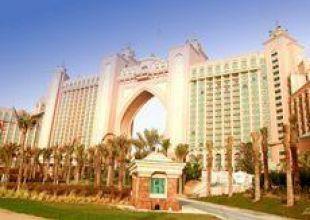Palm Atlantis size delays Kempinski hotel opening