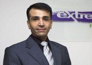 Extreme Networks makes partner program easier