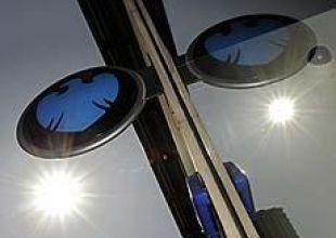 Qatar pockets $1 billion from Barclays bail out