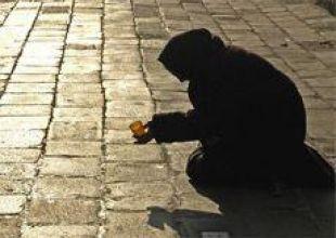 Arrested beggar staying in luxury Dubai hotel