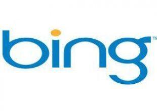 Bing beats Yahoo in less than a week