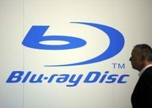 Bad news for Blu-ray in Harris Poll
