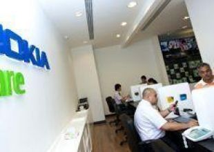 Channel given the elbow as Nokia takes over after-sales support