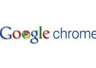 Microsoft leaves out Chrome support for web apps