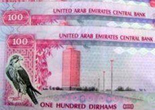 Islamic lender Amlak posts Q1 loss