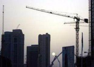 Qatar's workforce growth slows amid global downturn