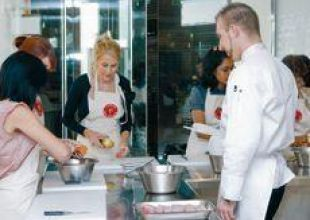 Experts cite food education trend as key tool in driving F&B business