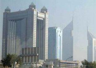 Fairmont reveals plan for new Saudi hotels
