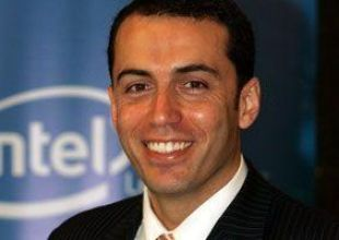 Arab students to attend Intel International Science and Engineering Fair