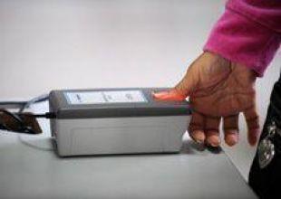 Fingerprints needed for all UAE residency visas from next month