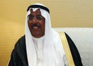 Kuwait's Interior Minister faces no confidence vote