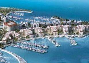 Rakeen seeks talks with La Hoya Bay investors
