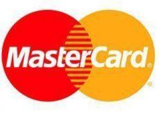 Gulf consumer spending still strong - Mastercard