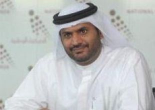 Nasser al-Shaikh relieved of all gov't posts