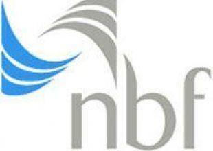National Bank of Fujairah returns to profit in 2009