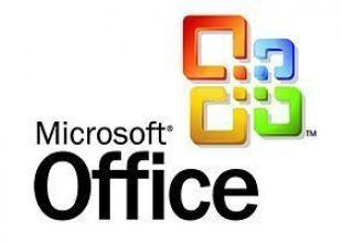 Microsoft to offer free online Office 2010 applications