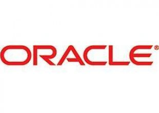 Oracle buys Sun for $7.4 billion