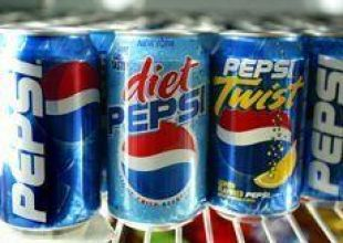 Pepsi raises cost for can by 50% in Saudi
