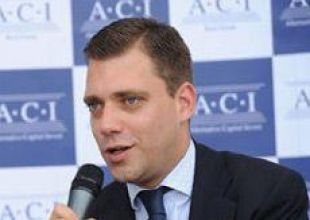 ACI Group denies CEO has been jailed, fled UAE