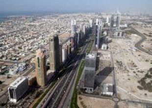 Dubai ranked 19th in new expensive cities list