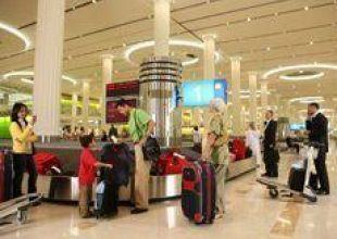 Transport, healthcare key to Dubai's future
