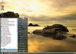 Windows 7… and beyond