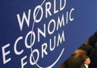 UAE tops MENA in new global business rankings