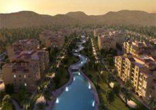 Ras Al Khaimah launches real estate regulator