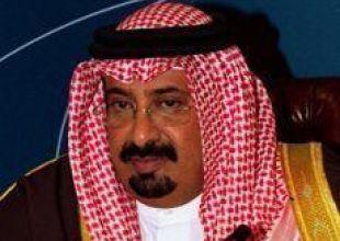 Zain Bahrain plans region's first LTE network