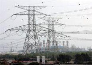 $104m contract aims to improve UAE power capacity