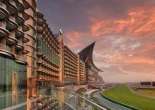 Meydan trackside hotel to 'soft launch' on March 4