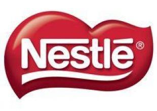 Nestle eyes chocolate making in Dubai by end of 2010