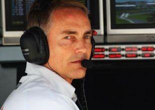 Bahrain may host first F1 race of 2014 season