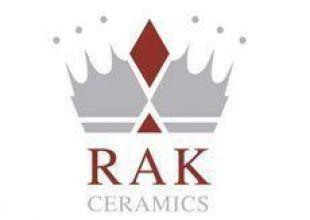 UAE's RAK Ceramics sees 10% growth in 2010