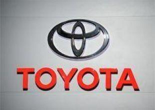 2,000 Toyotas fixed so far in UAE - Al Futtaim Motors