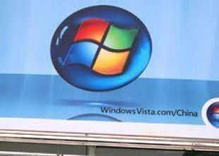 Dubai firm to pay Microsoft damages over pirate software
