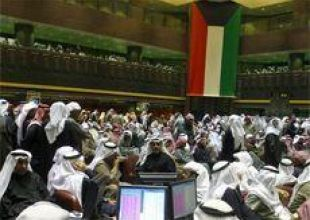 Saudi index in biggest fall since early Feb
