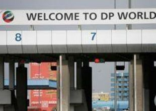 Moody's removes downgrade threat from DP World