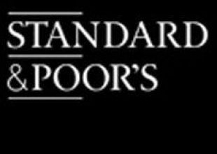 S&P cuts DP World and Emaar's credit ratings