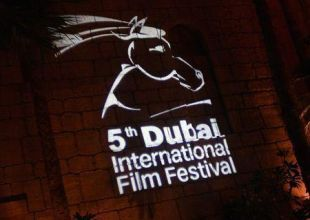 Could the GCC sustain a film industry?